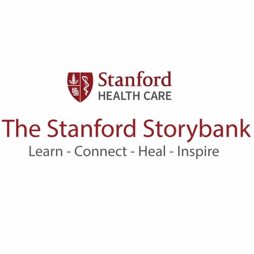 stanford health cares storybank