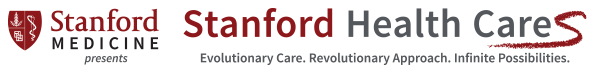 Stanford Health Cares